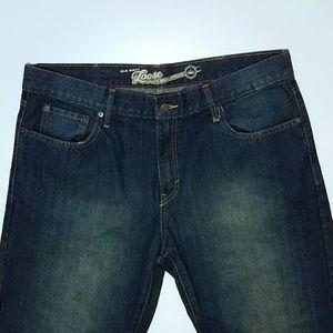 Old Navy Men's Loose Fit Jeans